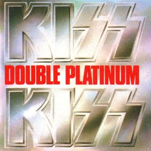 cover_doubleplatinum-nf_large