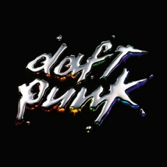 Daft_Punk_-_Discovery