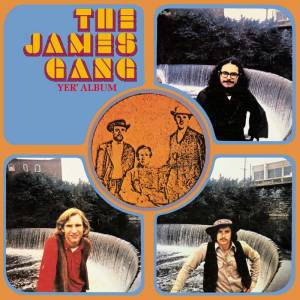 james-gang-yer-album-800px